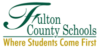 Fulton County Schools where the students come first
