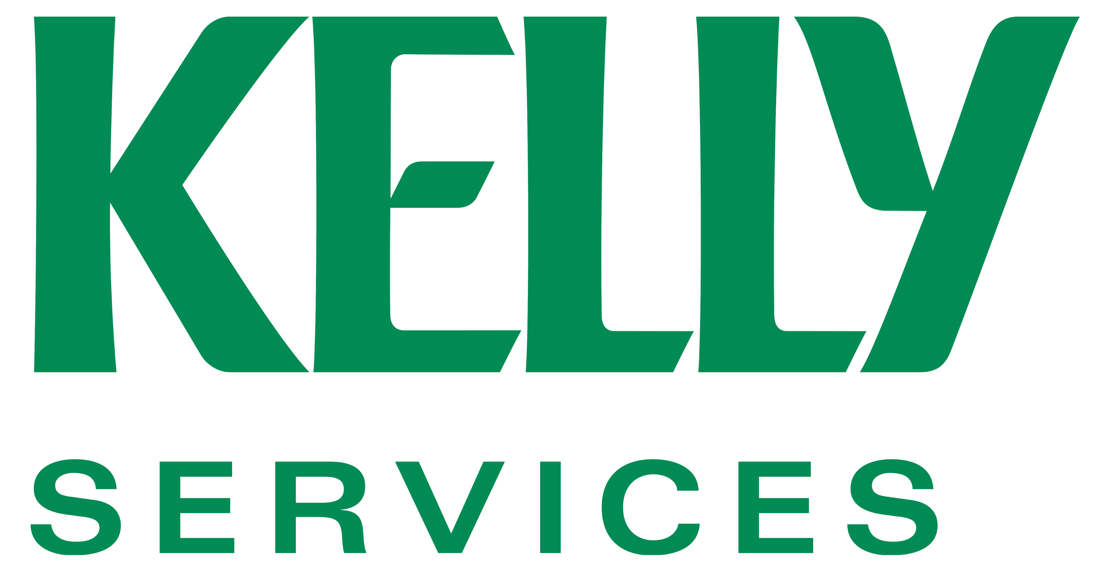 Kelly Services Food Service Worker Information