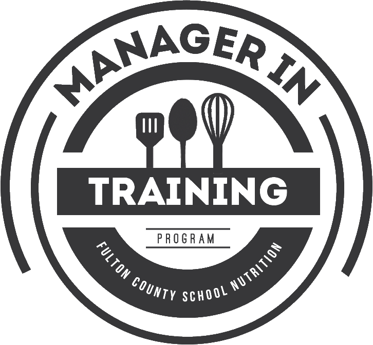 Manager-in-Training Information