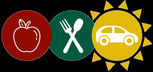 Fulton County Schools Free Summer Meals